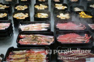 Foto 10 - Makanan di Onokabe oleh bataLKurus