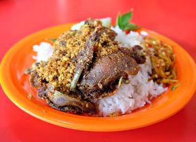 5 Kuliner Khas Surabaya yang Rasanya Enak dan Ngangenin