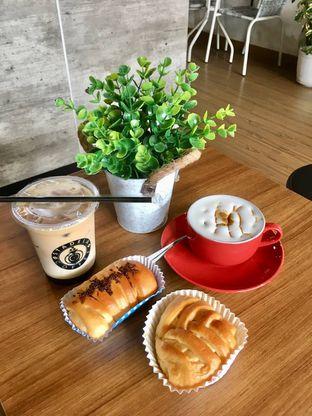 Foto review Stadela Coffee oleh Prido ZH 16