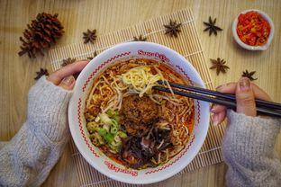 Foto 2 - Makanan di Sugakiya oleh Deasy Lim