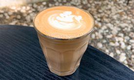 Graskal Coffee