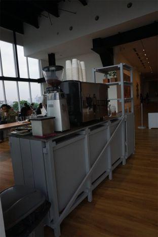 Foto 2 - Interior di 1/15 One Fifteenth Coffee oleh Elvira Sutanto