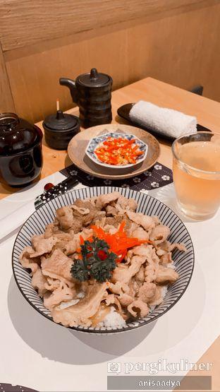 Foto 1 - Makanan di Furusato Izakaya oleh Anisa Adya