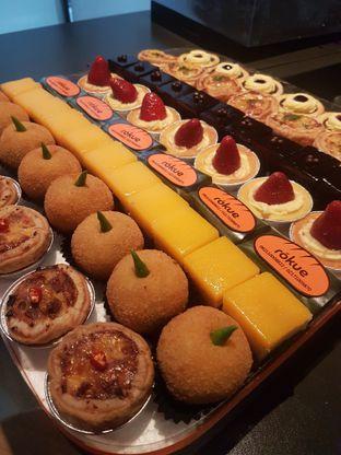 Foto 1 - Makanan di Rokue Snack oleh Lid wen