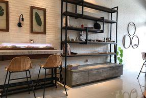 Foto The Oak Tree Cafe