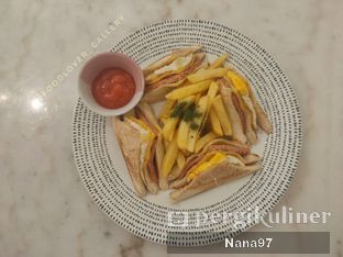 Foto 7 - Makanan di Kopi Kusuma oleh Nana (IG: @foodlover_gallery)