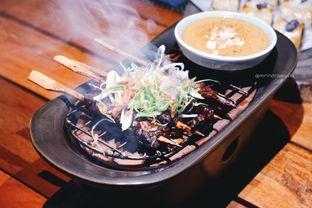 Foto 3 - Makanan di Skye oleh Indra Mulia