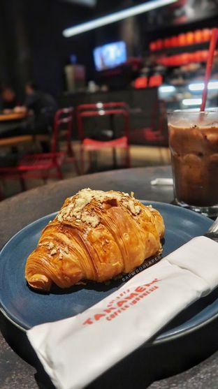 Foto 1 - Makanan di Tanamera Coffee Roastery oleh Esther Lorensia CILOR