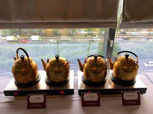 Foto 42 - Makanan di Canting Restaurant - Teraskita Hotel managed by Dafam oleh Mitha Komala