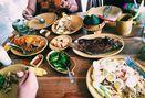 Foto Makanan di Ikan Bakar Cianjur