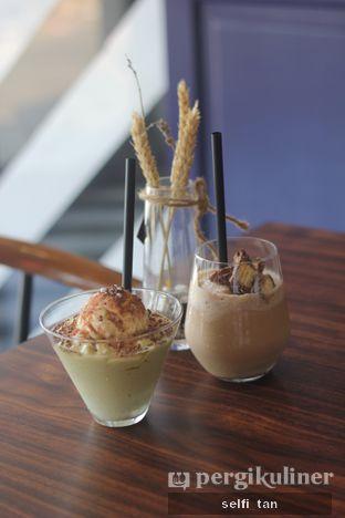 Foto 7 - Makanan di Stribe Kitchen & Coffee oleh Selfi Tan