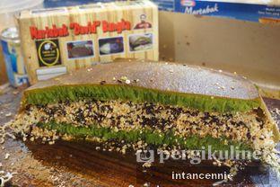 Foto 10 - Makanan di Martabak Bangka David oleh bataLKurus