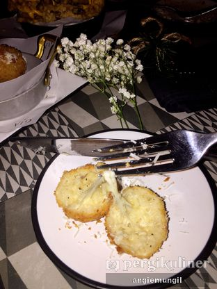 Foto 10 - Makanan di Gia Restaurant & Bar oleh Angie  Katarina