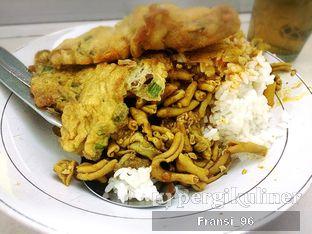 Foto 4 - Makanan di Warteg Gang Mangga oleh Fransiscus