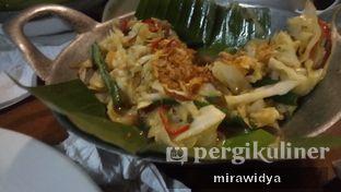 Foto 7 - Makanan di Sapu Lidi oleh Mira widya