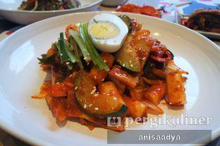 Foto 7 - Makanan di Arasseo oleh Anisa Adya