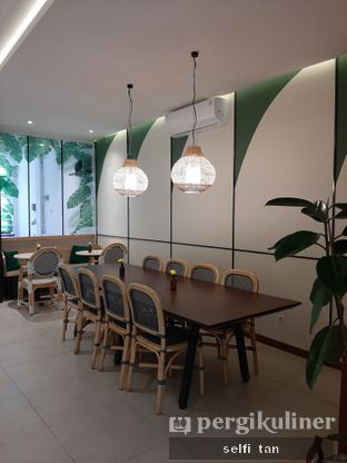 Foto 9 - Interior di Lula Kitchen & Coffee oleh Selfi Tan