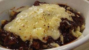 Foto 4 - Makanan(American) di Ciz oleh EL Ramuri