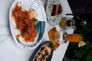 Foto 7 - Makanan di Medja oleh yudistira ishak abrar