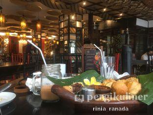 Foto 8 - Interior di Pala Adas oleh Rinia Ranada