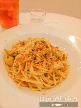 Foto 1 - Makanan di Koju Cafe oleh cynthia lim