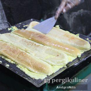Foto review Roti John Resep Peranakan oleh AndaraNila  2