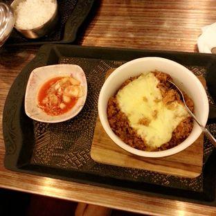 Foto 3 - Makanan di Mujigae oleh Rizky Dwi Mumpuni