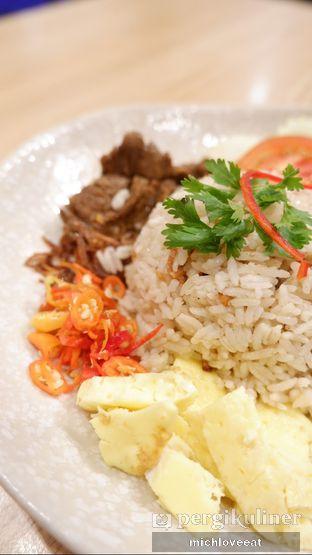 Foto 2 - Makanan di Thai Street oleh Mich Love Eat