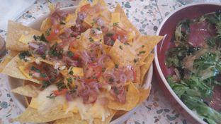 Foto review Hasea Eatery oleh Review Dika & Opik (@go2dika) 9