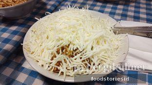 Foto 3 - Makanan di Keibar - Kedai Roti Bakar oleh Farah Nadhya | @foodstoriesid