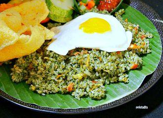 9 Nasi Goreng di Jakarta Pusat yang Enak dan Wajib Dicoba