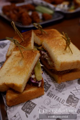 Foto 7 - Makanan di The Buffalo oleh Illya Adista