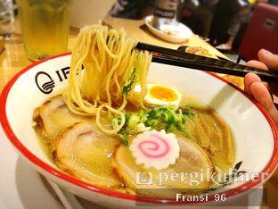 Foto 1 - Makanan di Ippudo oleh Fransiscus