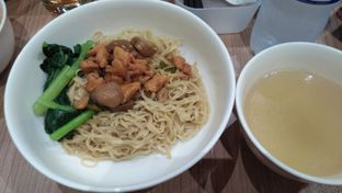 Foto review Bakmi GM oleh Review Dika & Opik (@go2dika) 4