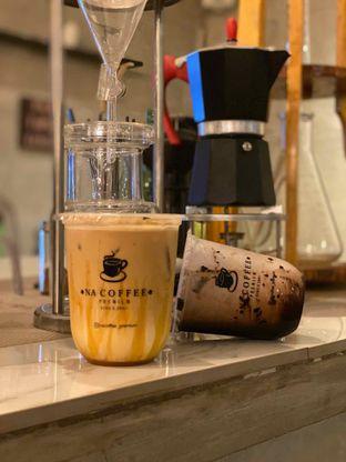 Foto 5 - Makanan di Na Coffee Premium oleh Riani Rin