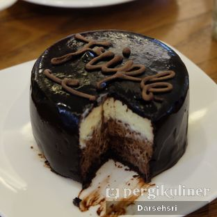 Foto review O' Coffee Club oleh Darsehsri Handayani 4