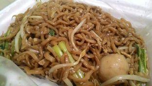 Foto 2 - Makanan di A Wen Seafood oleh T Fuji Hardianti