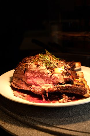 Foto 6 - Makanan di Asia - The Ritz Carlton Mega Kuningan oleh Nanakoot
