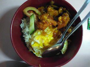 Foto 2 - Makanan di Selasih oleh Nissy Ratunisi Pramurezi