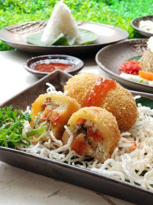 Foto 3 - Makanan di Amertha Warung Coffee oleh Ken @bigtummy_culinary