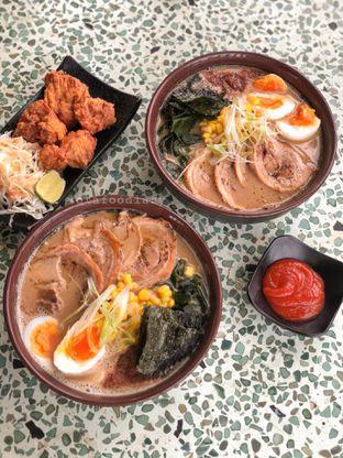 Foto - Makanan di Chin Ma Ya oleh Laura & Kevin | @lorafoodiary
