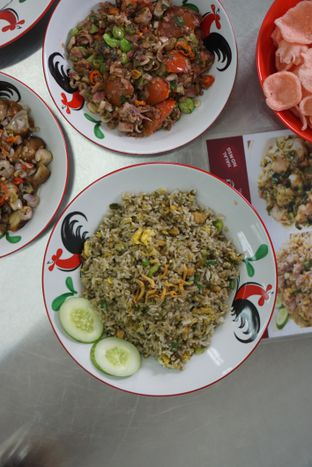 Foto review Kembang Bawang oleh Kevin Leonardi @makancengli 5