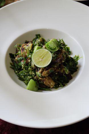 Foto 10 - Makanan di Kembang Goela oleh Wawa | IG : @foodwaw