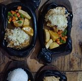 Foto di Kampoeng Steak
