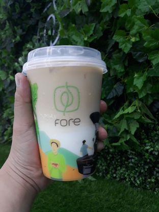 Foto 4 - Makanan di Fore Coffee oleh Mouthgasm.jkt