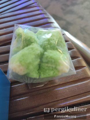Foto 2 - Makanan di Bakery Monami oleh Fannie Huang||@fannie599