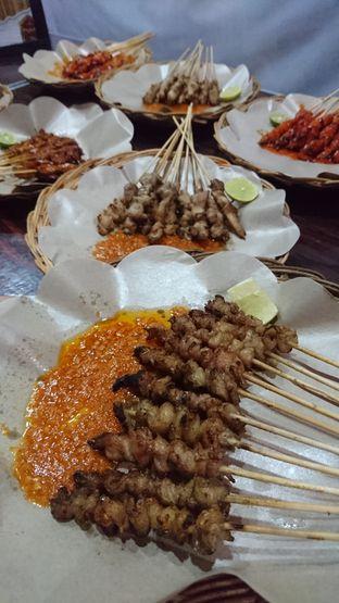 Foto review Sate Taichan MPE oleh wisatakuliner10  2