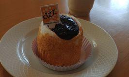 Cizz Cheesecake & Friends