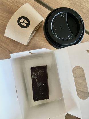 Foto review Maxx Coffee oleh Prido ZH 14