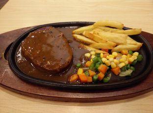 Foto 5 - Makanan(tenderloin) di Fiesta Steak oleh thomas muliawan